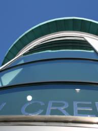 Bagenlstown Credit Union