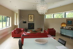 Low Energy Private House - Waterford