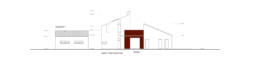 Milford Cross House - Co. Carlow