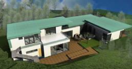 Tinahealy Villa