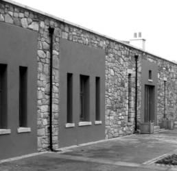 Baltinglass, County Wicklow