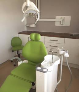 Granby Medical